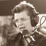 Pamela Boumeester