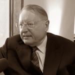 Peter Elverding