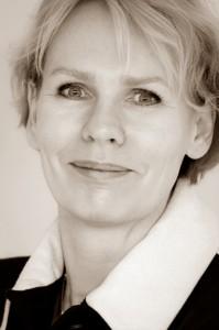 Marleen Barth