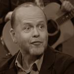 Marc-Marie Huijbregts
