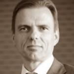 Jaap Blokhuis