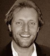 Jeroen Kool